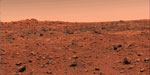 20,000 Indians to settle on Mars
