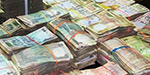 If the federal government agrees there is no case reported of black money