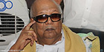 I understand the feelings of the people of Tamil Nadu Prohibition went into effect immediately: Karunanidhi Urges