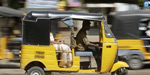 High court ordered to Tamil nadu Govt. to Correction Auto fee