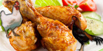 Country Chicken Vs broiler - Which is good?