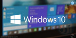 Microsoft decided to offer Windows 10 for free!