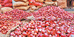 10,000 tonnes of onions imported to control price hikes