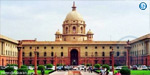 Send to review complaints of corrupt IAS officers:  Central Government ordered to the states