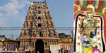 Alangudi- Temple glory: Guru thunai