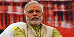 Dont to vote on Caste :Modi request to the people of Bihar