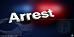 Bought job scam: Railway Employees Arrested