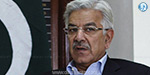 'Pak prepared for war, can give befitting response to India' : Khawaja Asif
