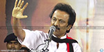 The need to review the new labor: the central government MK Stalin's insistence