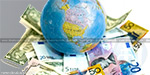 Allow 21 foreign direct investment projects