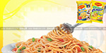 Maggie noodles banned in India ,Bombay High Court allow to export