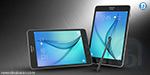 Samsung Galaxy Tab A 9.7 With S Pen Launched
