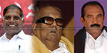 Insult the LTTE by telling they plot foiled to Mullai Periyar Dam?