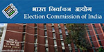 EC in providing public icon of the new concession to unauthorized parties