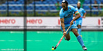 Hockey World League Series : India will beat England?