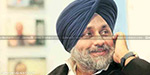 Punjab Chief Minister has done many wonders in one year: Badal tribute