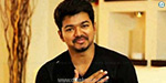 The crash killed 2 fan donated Rs 1 lakh to the family of each actor comfort