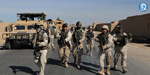 Afghan forces kill 100 Taliban militants during military operations
