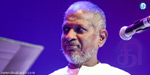 Ilayaraja's music should not be used in 5 companies: High Court has imposed a permanent ban