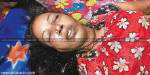 Neck to strangle his wife with another woman, who denounced the massacre of illicit