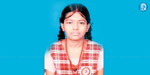 Kodungaiyur sensation: Class 10 student committed suicide by colleagues students ragging