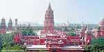 Who has completed 20 years of work Doctor promotion: Madras High Court