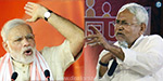 Who is the chance win in Bihar? New Survey Information sensation