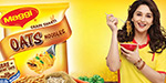 FDA serves notice on actress Madhuri Dixit for her claims in Maggi advertisement