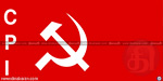 Communist persuasion Farm loan interest rates and withdraws