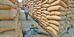 Drought in the Thiruvannamalai district  Rs 3 crore scam in paddy procurement