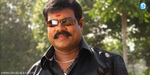 Actor-producer association prohibited at kalabhavan