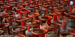 Non-subsidized cylinders Aviation fuel price hike