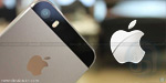 Apple planning to release three new iPhones later this year