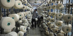 Manufacturer of textile agreement that provides wage list