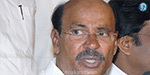 Sanskrit in CBSE schools had to cancel the celebration weekend: Ramadoss request to the federal government