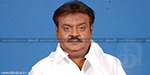 risk of Periyar Dam by LTTE, Depicts supporters of Sri Lankan Tamils as terrorists? vijayakanth angry