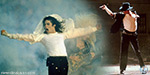 Today is the birthday of Michael Jackson: King of pop music in the world '