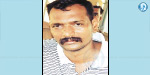 Frightened, desperate to avenge the killing of the lawyer who saved lives kulippataittalaivan information about mohan ram