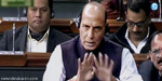 nirbhaya documentry:  offender's interview: furious MPs in Parliament