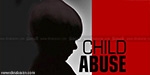Aunt Fined with penalties for torturing childrens