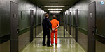 U.S. to Release 6,000 Inmates From Prisons