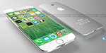 iPhone 6S Release Date: Apple Inc. Announces Media Event For Sept. 9