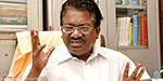 DKS Elankovan Interview: DMK is not the concept; Notice of the Supreme Council