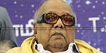 Karunanidhi reply to Jayalalitha with evidence : DMK regime led to the metro rail project