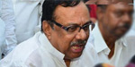 Adani company signed an agreement with the need to publish a White Paper : E.V.K.S. Elangovan