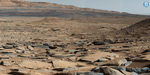 Mars: Lakes, streams existed billions of years ago, NASA's Curiosity rover team confirms