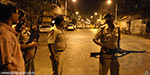 Police cheat to block bikes in Godown: DGP asks report
