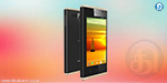 Lava Flair E1 smartphone at Rs. 2,749
