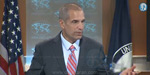 The only solution is talks to defuse tensions Between India - Pakistan : United States Comment