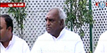 Develop Colachel Port 3 phases: Interview with Central Minister pon.Radhakrishnan